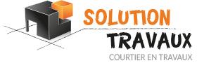logo solution travaux_280x90px